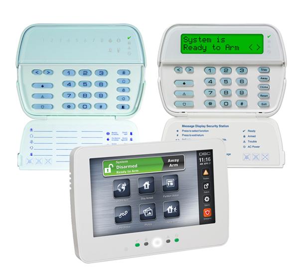 Vantagens dos alarmes residenciais com sistema Sadir