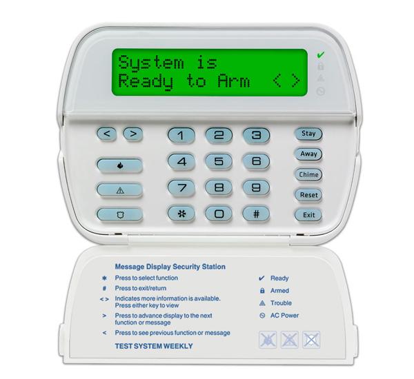 Vantagens dos alarmes com sistema Sadir para proteger a sua casa