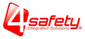Logo Mobile 4Safety