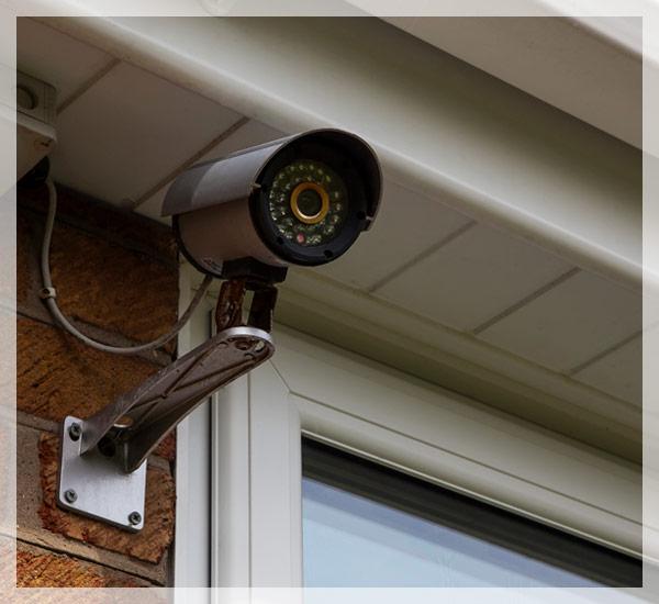 Garanta a segurança dos seus bens com os melhores alarmes residenciais