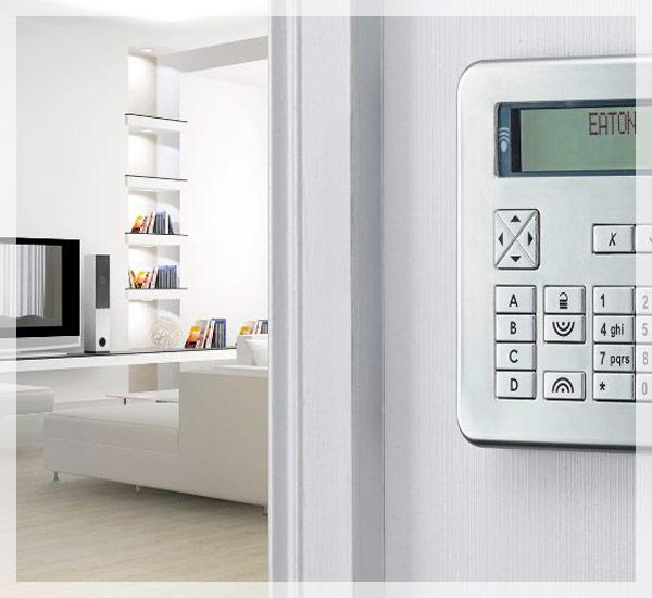 Selecione o melhor sistema de alarmes para a sua casa